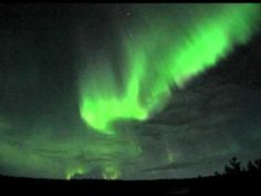 Nature's Fireworks – aurora borealis - northern lights in Lapland in Finland Northern Lights Video, See The Northern Lights, Moomin Books, Santa Claus Village, Lappland, Falling From The Sky, Arctic Circle, Heavens, Fireworks