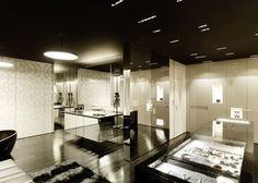 32 Best Xal Images Lighting Design Light Architecture