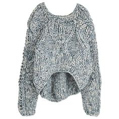 I loved this at Fashiolista! Do you love it? This item is loved by 1483 people on Fashiolista.com. Read what they think and where to get it!