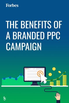 A branded pay-per-click (PPC) campaign uses keywords and terms that include your company's name or other brand elements. Internet Marketing Seo, Marketing Software, Seo Marketing, Digital Marketing Strategy, Mobile Marketing, Content Marketing, Social Media Marketing, Social Media Apps, Website Ranking