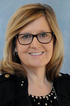WUSTL Audiology and Communication Sciences: Lisa S. Davidson, Ph.D., Assistant Professor, Audiology and Communication Sciences and Department of Otolaryngology (Joint)