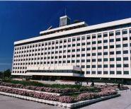 Liaoning University, China