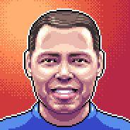 Steam avatar by gas13