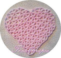 horgolt#rózsaszín#szív Crochet Hats, Beanie, Knitting Hats, Beanies, Beret