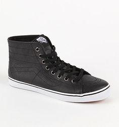 Vans Sk8 Hi Top Lo Sneakers - PacSun.com
