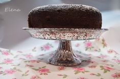 . Nine Out Of Ten, I Love Chocolate, Good Food, Cake, Blog, Cooking Recipes, Deserts, Food, Homemade Pop Tarts