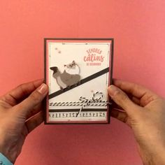 Fancy Fold Cards, Folded Cards, 3d Birthday Card, Tarjetas Pop Up, Beautiful Birthday Cards, Album Scrapbook, Karten Diy, Step Cards, Interactive Cards