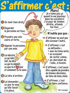 Pin by Yaine Crespo on Gestion des émotions Autism Education, Education Positive, Positive Discipline, Coaching Personal, Burn Out, Social Trends, Educational Websites, Educational Crafts, Assertiveness