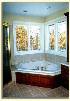 Google Image Result for http://www.husnikhomes.com/images/bathrooms/hook_corner_tub.jpg