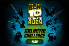 ben 10 destroy all aliens full movie in hindi hd