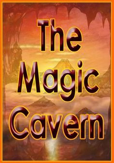 The Magic Cavern on 4th January, 2015 at 3pm to 4:15pm. London's most intimate and atmospheric theatre show of traditional grand magic and illusion for the whole family. 12th sensational year. Created and Presented by Richard Leigh. Category: Arts | Performing Arts | Theatre. Booking: http://atnd.it/17281-0 Tickets: http://atnd.it/17281-1 Twitter: http://atnd.it/17281-2. Prices: Concessions: GBP 9, Adults: GBP 12.
