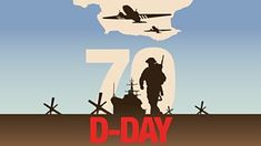 D-Day: How was the biggest ever seaborne invasion launched?