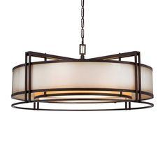 Metropolitan Lighting N696 Walt Disney Signature-Underscore™ Large Pendant | ATG Stores