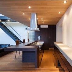 八王子の家 - 注文住宅事例|リノベーション・リフォーム、注文住宅ならSUVACO(スバコ)