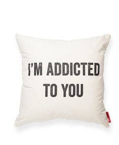 Diy Pillows For Teens, Cute Throw Pillows For Teens, Decor Pillows, Cute Pillows For Teens, Pillows Frases, Graphical Stuff