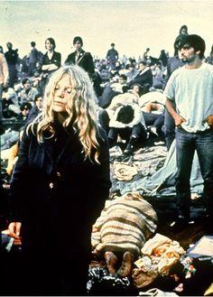 #woodstock #1969