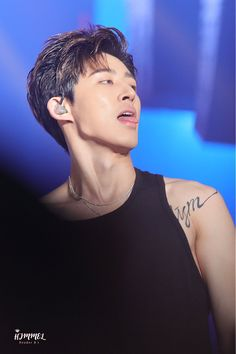 Kim Hanbin Ikon, Chanwoo Ikon, Ikon Leader, Lee Jung Suk, Ikon Wallpaper, Jay Song, Shownu, Dream Guy, Squirrels