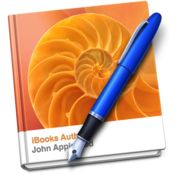 Ebooks- iBooks Author