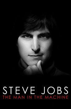 CINELODEON.COM: Steve Jobs: el hombre  máquina.  Alex Gibney.
