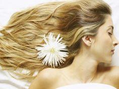 5 tips para antes de teñir tu cabello. Descubre cómo lucir hermosa.