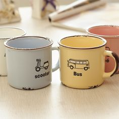 Cheap cup candle, Buy Quality cup silver directly from China cups baseball Suppliers:    Superhero Superman Spider man Batman Hulk Captain America Iron Man Thor Ceramic Mug Cup Pottery Coffee Milk Handgrip