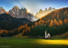 $100 prize winner • Krzysztof-Browko  See our POTM winning picture and all finalists here… https://landscapephotographymagazine.com/2016/potm-february-2016-winner