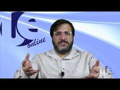 Rafael Vilches - Manutenção de Direito Tributário - Questões FCC - Parte 01