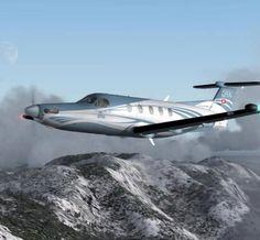 Rental Plane in India