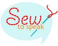 Sew To Speak | Columbus Ohio Sewing Shoppe