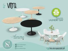 Sims 4 Tsr, Sims Cc, Sims 4 Game Mods, Sims 4 Mods, Sims Challenge, Sims 4 Kitchen, Muebles Sims 4 Cc, The Sims 4 Pc, Sims 4 Cc Kids Clothing
