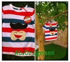 camisetas personalizada en Artesanum