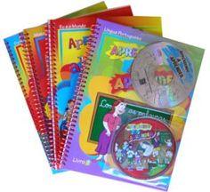 Coleção APRENDENDO A APRENDER - ISBN 9788574172231