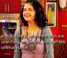 completely nude alex russo