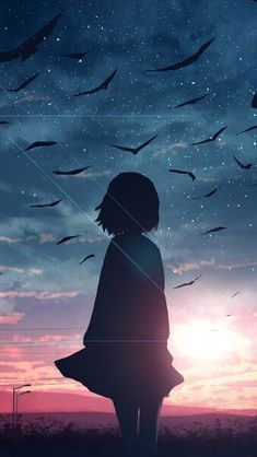 سوالف أوم غمازة خلفيات كيوت Anime Wallpaper Anime Top Hd Wallpapers
