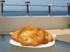 Kelt tészták Ciabatta, Baguette, French Toast, Bread, Baking, Breakfast, Food, France, Fine Dining
