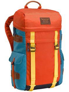 Buy Burton Annex Backpack online at blue-tomato.com Burton Annex 65fc7022c5823
