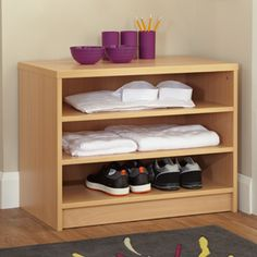 Hamble Plus Open Health Unit, Uk 5, Psych, Shoe Rack, House, Furniture, Design, Home, Shoe Cupboard