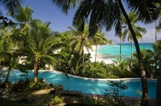 For rent: Seychelles North Island Villa, Seychelles - JamesEdition