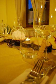 www.allegroagriturismoargiano.it