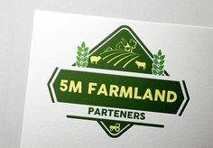 5M FARMLAND