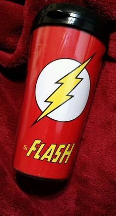 the flash dc comics #travel #mug from $16.5 - Visit to grab an amazing super…