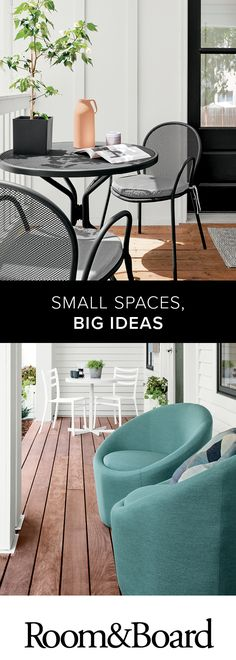 From backyard to balcony, our modern outdoor furniture is made to weather the elements. Find patio furniture from outdoor dining sets to outdoor accessories. Balcony Furniture, Modern Outdoor Furniture, Outdoor Dining Set, Outdoor Spaces, Outdoor Decor, Stone Patio Designs, Sweet Home, Sydney, House