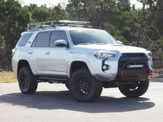 New Toyota For Sale In Cedar Park Toyota Of Cedar Park Toyota 4runner Trd Toyota 4runner 4runner
