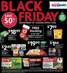 0a30a1085886 Top 10 PetSmart Black Friday Deals 2013  Aquariums