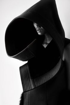 Hot Fashion Photography by Matthieu Belin