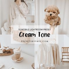Instagram Feed, Instagram Ideas, 10 Mobile, Advertise Your Business, Vsco Filter, Photoshop Actions, Lightroom Presets, Improve Yourself, Online Shopping