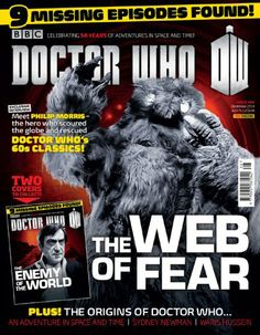 Doctor Who Magazine #466 by Various,http://www.amazon.com/dp/B00GP47A6M/ref=cm_sw_r_pi_dp_qrKNsb1P4XNVTPBA