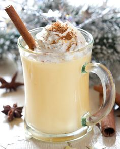 Ho, Ho, Ho. While the first thing that comes to mind may be Christmas, Bickford Flavors eggnog flavoring captures the rich taste of nutmeg and rum needed to create culinary memories the year round. Tr