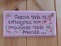 Image result for gift for a coworker leaving from group http://www.giftideascorner.com/gifts-coworkers/