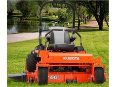 8 Best kubota Z724X images in 2015   Kubota tractors